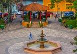 Comayagua Day Tour from Tegucigalpa,