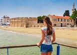 The best of Larnaca walking tour, Larnaca, CHIPRE