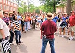 Private Group Walking Tour of Harvard University, Cambridge, MA, ESTADOS UNIDOS