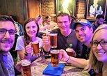 Boston Small-Group Freedom Trail History Tour & Pub Crawl. Boston, MA, UNITED STATES