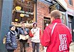 Boston's North End Small-Group Walking Food Tour. Boston, MA, UNITED STATES