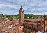 Tour of Alba and underground, Langhe-Roero y Monferrato, ITALIA