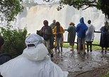 Victoria Falls Guided Tour Zambia,