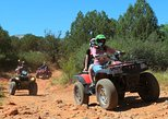 Guided ATV Tour of Western Sedona. Sedona y Flagstaff, AZ, UNITED STATES