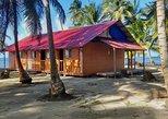 4D/3N Paradise Island in San Blas + Meals + Boat Tour - Private Bedroom, Islas San Blas, Panama