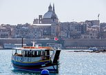 The Traditional Harbour Cruise, ,