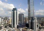 The Best of Shenzhen Walking Tour, Shenzhen, CHINA
