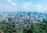 Romantic Tour in Shenzhen, Shenzhen, CHINA