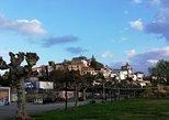Recorrido Guiado a Pie por el Casco Histórico de Tui, Vigo, ESPAÑA