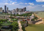 The Best of Nanchang Walking Tour, Nanchang, CHINA