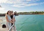 Darwin Harbour Sightseeing Cruise, Darwin, AUSTRALIA