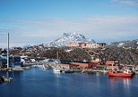 Romantic tour in Nuuk,