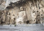 The Best of Luoyang Walking Tour, Luoyang, CHINA