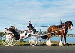 Premier Horse-Drawn Carriage Tour, Isla de Vancouver, CANADA
