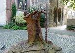 2 Hour Private Guided Walking Tour: Gutenberg's Mainz, Mainz, Alemanha