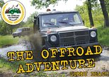 The OFFroad Adventure,
