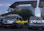 Direct Transfer Guanacaste Hotel to Liberia Airport, Playa Hermosa, COSTA RICA