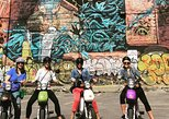 Guided Scooter Sightseeing Tour in Montreal,