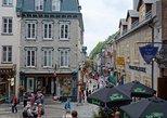 Excursão turística guiada pela cidade de Montreal,