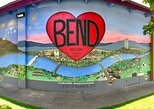 The Ultimate Scavenger Bend! (Citywide), Bend, OR, UNITED STATES