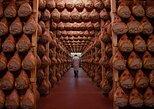 Fidenza Village & Food Valley Gourmet Tour, Parma, ITALIA