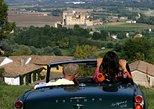 Fidenza Village & Vintage Gourmet Tour, Parma, ITALY