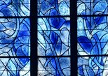 2 Hour Private Guided Walking Tour: Chagall Windows and Mainz Cathedral, Mainz, Alemanha
