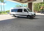 Private Transfer from Liberia Airport to Azura Beach Resort, Liberia, Costa Rica