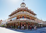 Grand Perth & Fremantle Tour with Tram & Cruise, Perth, Austrália