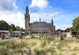 The Hague Private Walking Tour, La Haya, HOLANDA