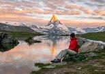The best of Zermatt walking tour, Zermatt, SUIZA