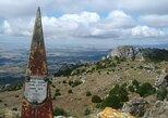 Ruta de Ascenso Privada al Monte Toloño con Cata de Vino, La Rioja, ARGENTINA