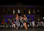 Natal City by Night,