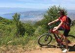 Half Day E-Bike Tour in South Pelion, Volos, GRECIA