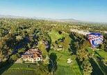 Private Balloon Flight, Carlsbad, CA, ESTADOS UNIDOS