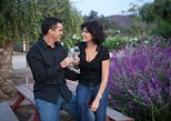 Temecula Private Wine Tour from Carlsbad, Carlsbad, CA, ESTADOS UNIDOS