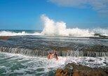 Buggy Tour To Pipa Beach - South Coast, Natal, BRASIL