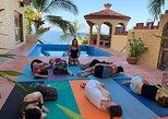 1-Day Retreat for Women - Nurture the Goddess Within, Puerto Escondido, MÉXICO