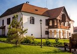 Tour Privado al Sur de Transilvania (2 días),