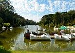 City Tour In Gramado - Visit Main attractions in Gramado & Canela, Gramado, BRASIL