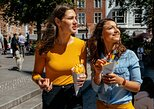Withlocals Your Way: Bruges 100% Personalised Food Tour with a Local, Brujas, BELGICA