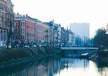 Discover Malmö in 60 Minutes with a Local, Malmo, SUECIA