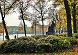 Discover The Hague in 60 Minutes with a Local, La Haya, HOLANDA