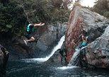 Bio Bay & El Yunque Rainforest Combo Tour,