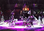 Medieval Times Dinner & Tournament Admission Ticket in Orlando,