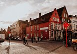 Discover Bruges in 60 minutes with a Local, Brujas, BELGICA