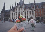 The Instagrammable Spots of Bruges with a Local, Brujas, BELGICA