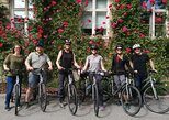 Small-Group Oslo Bike Tour: City Highlights,
