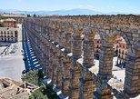 Touristic highlights of Segovia on a Private half day tour with a local, Segovia, Espanha