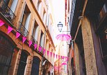 The Instagrammable Spots of Montpellier with a Local, Montpellier, FRANCIA